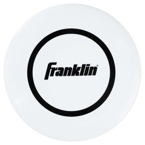 140 Gram Flying Disc Frisbee 53490