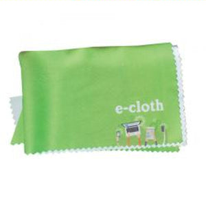 E-Cloth Personal Electronics Cloth 10625