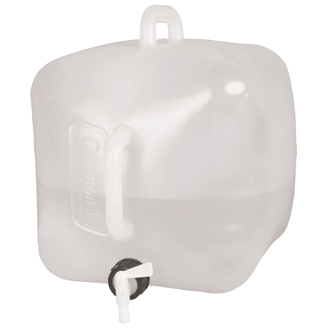 5 Gallon Collapsible Water Carrier 2000014870