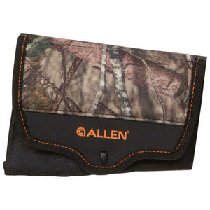 Rifle Belt Ammo Pouch 17655