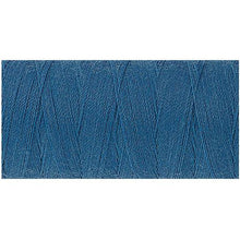 Wave Blue Mettler thread.