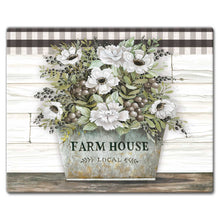Classy Glass Cutting Boards Vintage farmhouse
