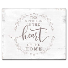 Classy Glass Cutting Boards Kitchen is the Heart of Home