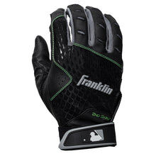 2nd-Skinz Batting Gloves 211