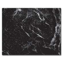 Classy Glass Cutting Boards Black Granite