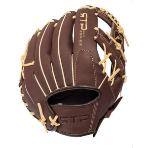 RTP Pro Series Baseball Fielding Glove 22558