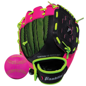Children's Neo Grip Series T-Ball Fielding Glove 2285