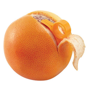 Magic Orange Peeler 234
