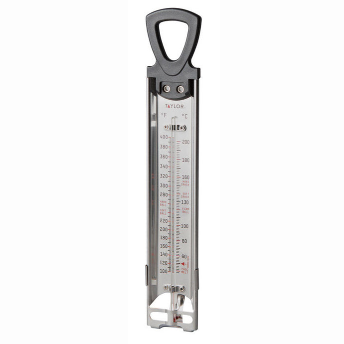 Taylor Confection Thermometer 5983N