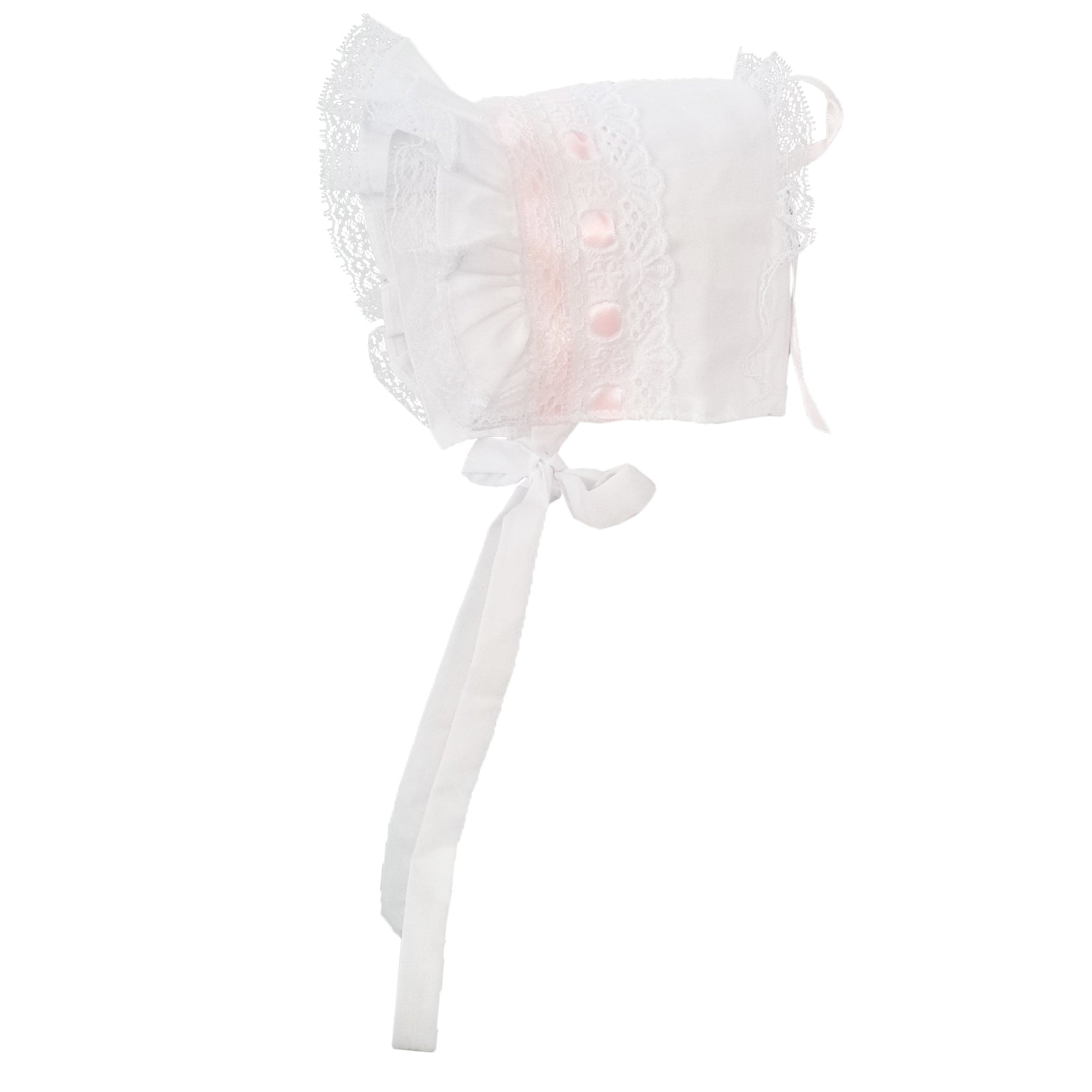 Huggalugs Baby And Toddler Bonnets Good S Store Online