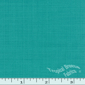 Sea foam Klara 100% polyester fabric.