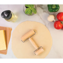 Double Dough Rolling Pin 43679