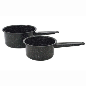 Columbian Saucepan Set 62310