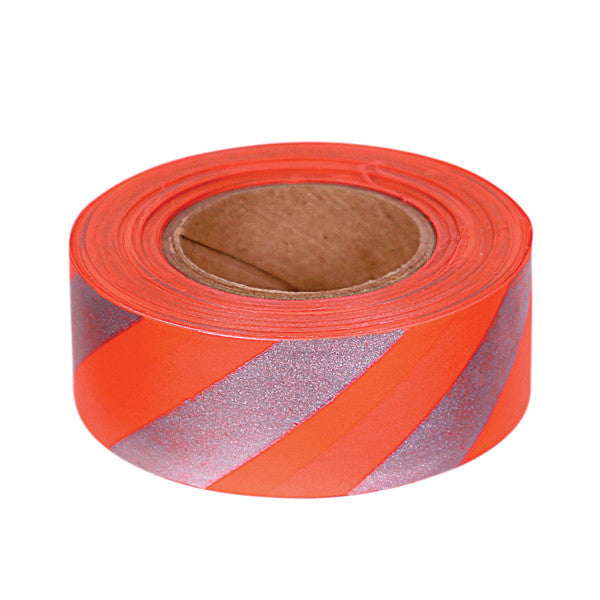 150 Ft. Roll Reflective Tape 46