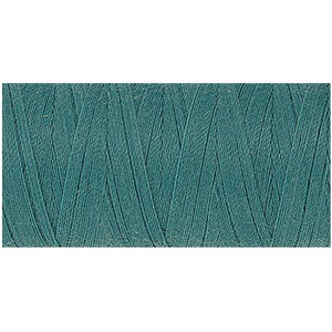 Mountain Lake Bluegreen thread.