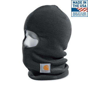 CHH Carhartt Men's Thinsulate Face Mask A161