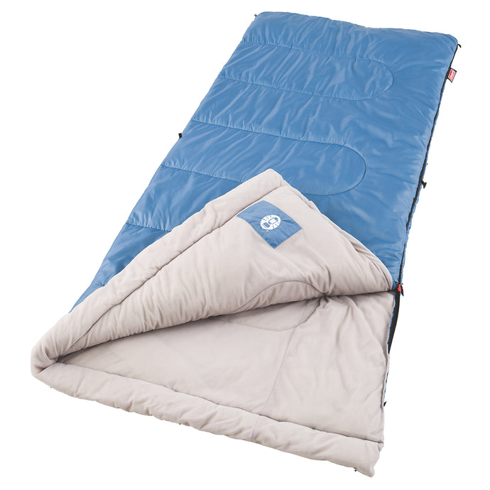 Sun Ridge Sleeping Bag