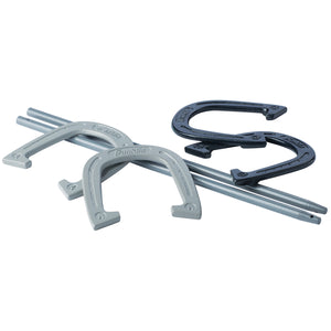 Professional Horseshoes Set 50022