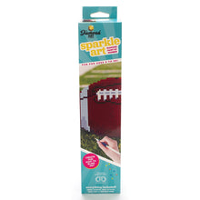 Diamond Dotz Painting Football Kit 50490