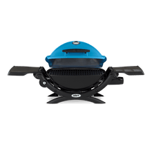 Q 1200 Portable Gas Grill 510