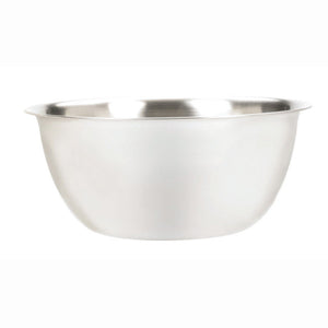 Fox Run Craftsmen Stainless Steel 8qt Mixing Bowl 7329