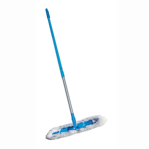 E-Cloth Flexi Edge Floor and Wall Duster 10641