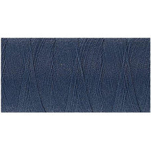 Laguna Blue Thread