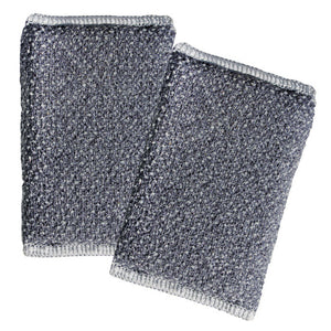 E-Cloth Non-Scratch Scrubbing Pad 10643