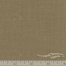 Beige dress fabric.
