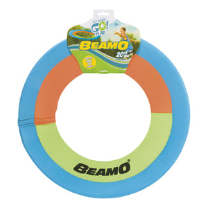 "beamo 20"" flying hoop"