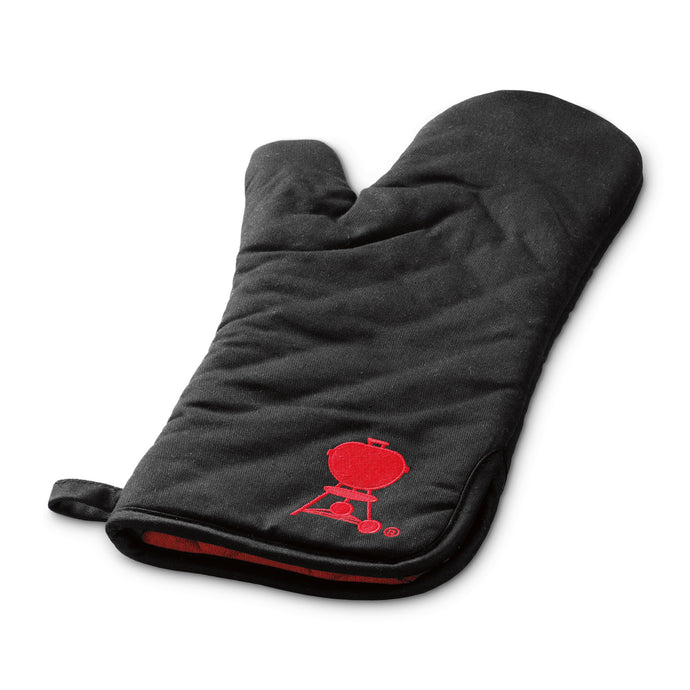 Barbecue Mitt 6532