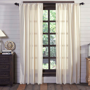 Window Curtains Sheers Drapes Goods Store Online