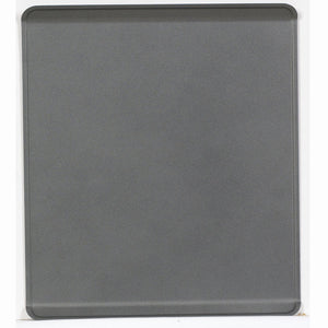 Chicago Metallic Cookie Sheet 14x16 Inches 61614