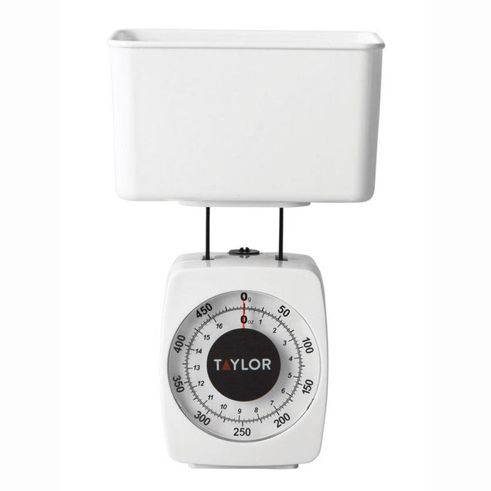 Taylor Diet Scale 37204014T
