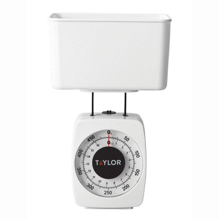 Taylor Diet Scale 37204014T ...