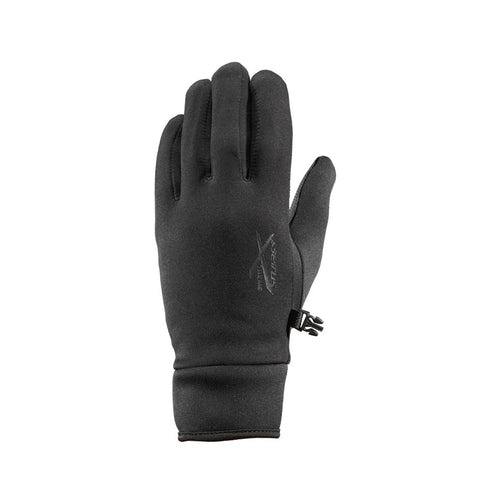 Extreme all weather glove