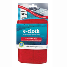 E-Cloth Cleaning Pad 10627