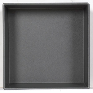 Chicago Metallic Square Cake Pan 9 Inches 69953