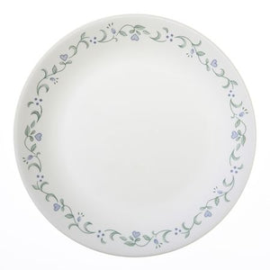 Corelle Country Cottage Dinner Plate 6018486