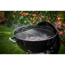 22 Inch Original Kettle Charcoal Grill 741001