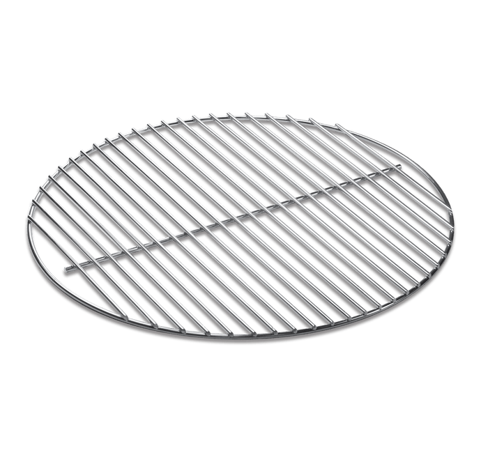 Charcoal Grate 7431