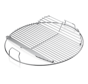 Hinged Cooking Grate 7433