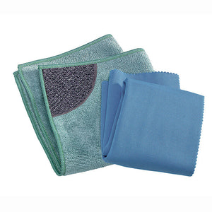 E-Cloth Kitchen Pack 2 Piece 10601