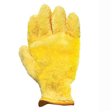 E-Cloth High Performance Dusting Glove 10652