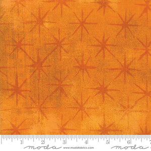 Yellow Gold  Seeing Stars Moda quilt fabric