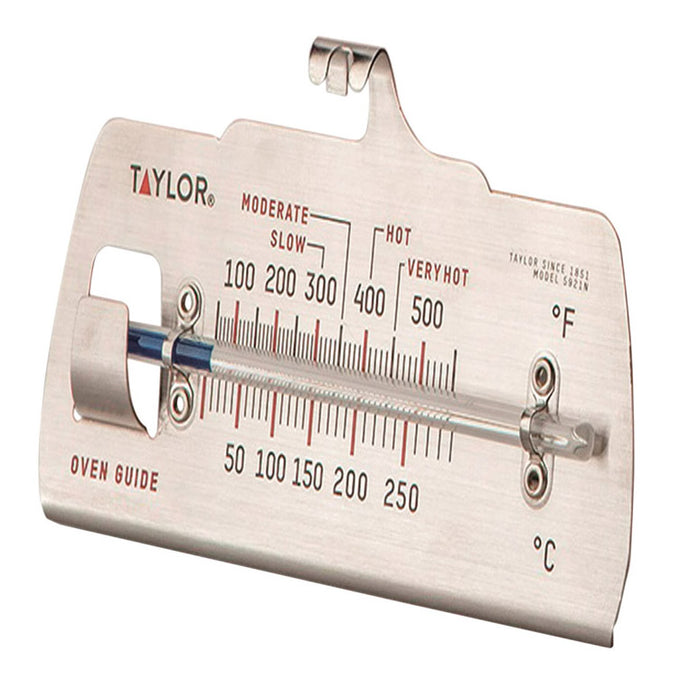 Taylor Oven Thermometer 5921N
