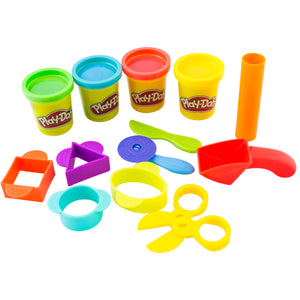 Play-Doh Set for children