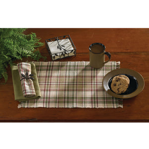 Thyme Placemat