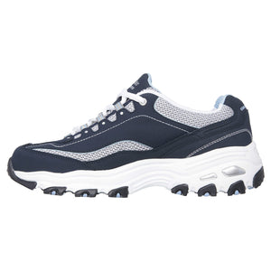 Skechers womens 11860