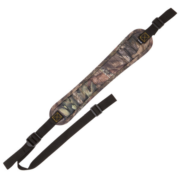 High Country Ultralight Molded Rifle Sling 8163